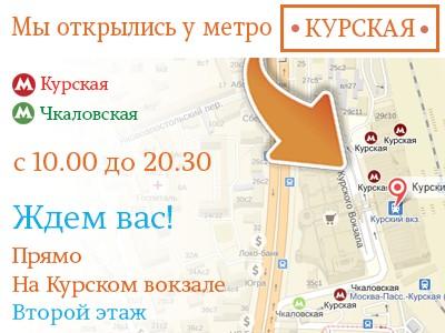 Онлайн Казино Slava