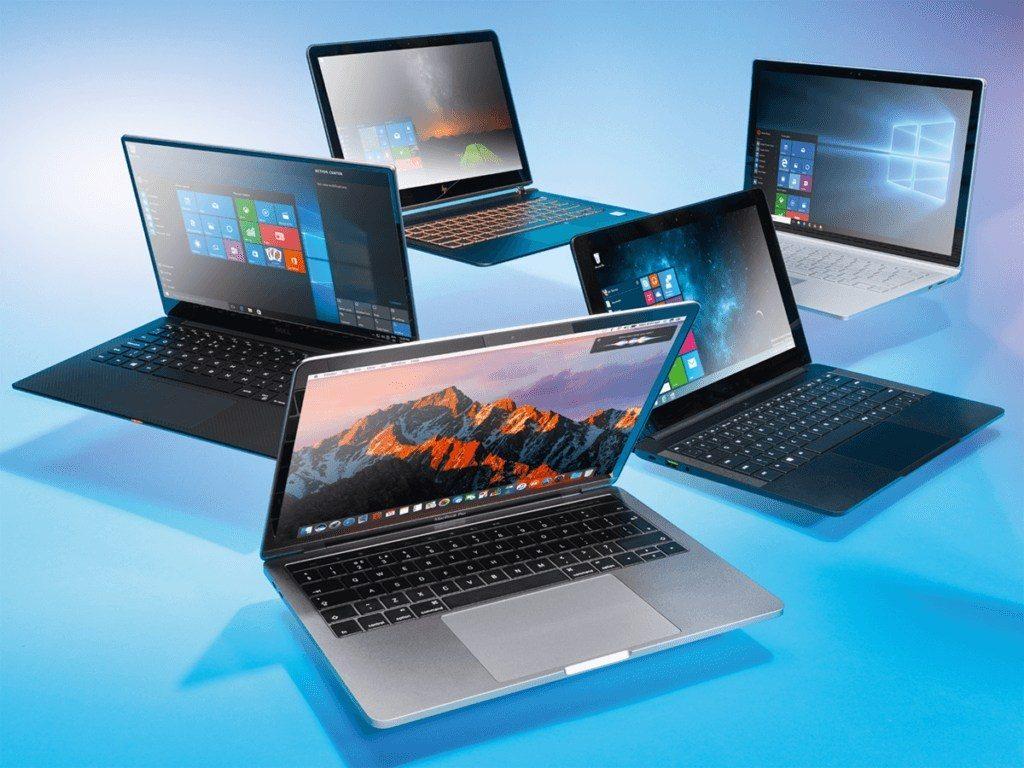 Стоит ли спешить покупать новый ноутбук?