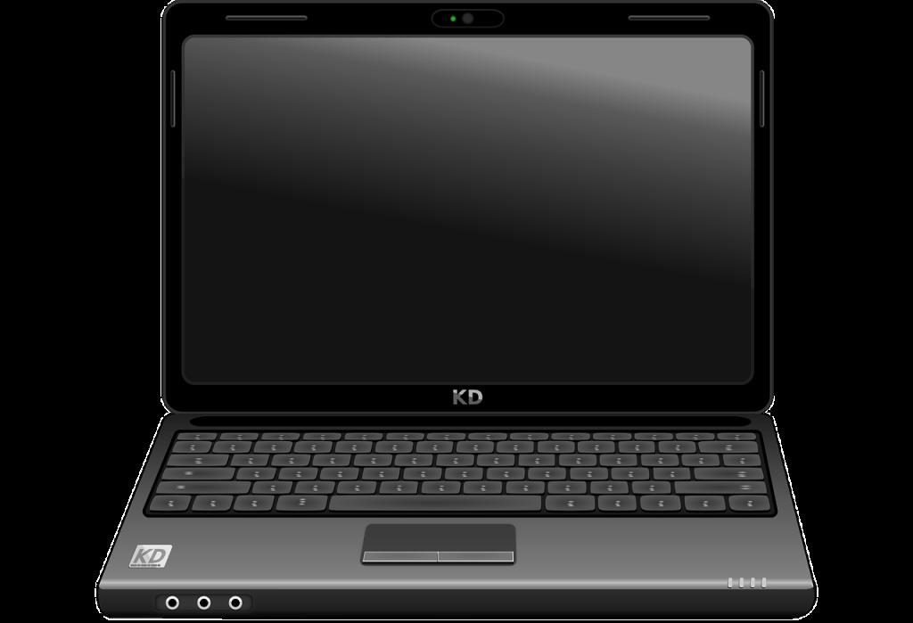 устранение проблем с загрузкой ноутбука