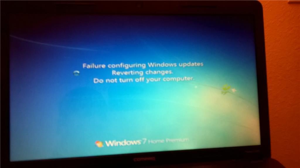 устранение проблем с выключением ноутбука