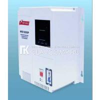 Ремонт PowerMan AVS 5000P