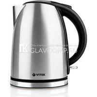 Чайник Vitek VT-1169