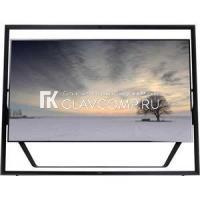 Ремонт 3D и Smart телевизора Samsung UE-105S9