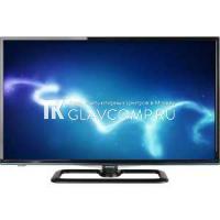 Ремонт 3D и Smart телевизора Supra STV-LC42ST660FL00