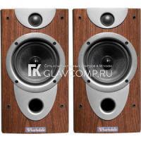 Ремонт акустической системы Wharfedale Evo 10