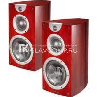 Ремонт акустической системы Wharfedale Opus2 M2