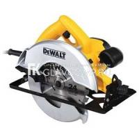 Ремонт дисковой пилы DeWALT DW 366 A + рулетка