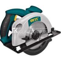 Ремонт дисковой пилы FIT CS-185/1200