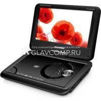 Ремонт DVD-плеера TELEFUNKEN TF-LCDVD909T