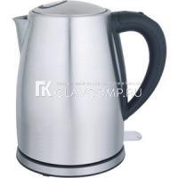 Ремонт электрического чайника Добрыня DO-1213