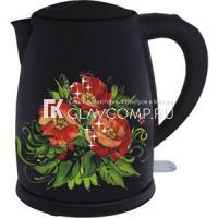 Ремонт электрического чайника Добрыня DO-1215