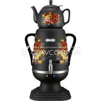 Ремонт электрического чайника Добрыня DO-416