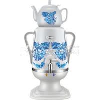 Ремонт электрического чайника Добрыня DO-426