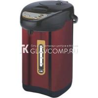 Ремонт электрического чайника Добрыня DO-482