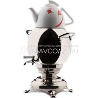 Ремонт электрического чайника Добрыня SA-609