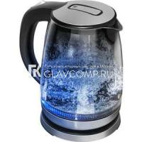 Ремонт электрического чайника Redmond RK-G127
