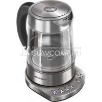 Ремонт электрического чайника Redmond RK-G135