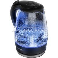Ремонт электрического чайника Redmond RK-G161