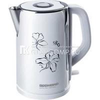 Ремонт электрического чайника Redmond RK-M131
