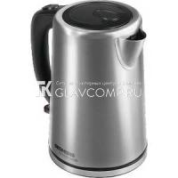 Ремонт электрического чайника Redmond RK-M144