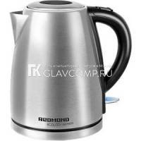 Ремонт электрического чайника Redmond RK-M145