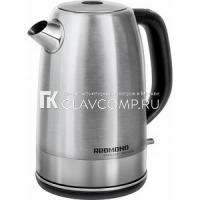 Ремонт электрического чайника Redmond RK-M149