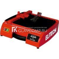 Ремонт электрического плиткореза Elitech ПЭ 450