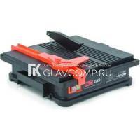 Ремонт электрического плиткореза Prorab 5900