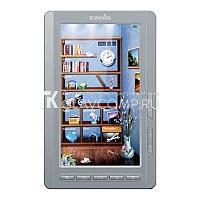 Ремонт электронной книги Wexler book t7011