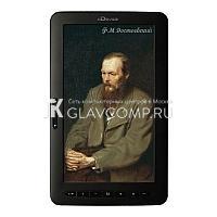 Ремонт электронной книги xDevice xBook ДОСТОЕВСКИЙ