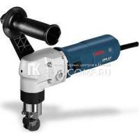 Ремонт электроножниц Bosch GNA 3.5 (0.601.533.103)