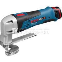 Ремонт электроножниц Bosch GSC 10.8 V-LI (0.601.926.105)