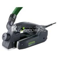 Ремонт электрорубанка Festool EHL 65 E-Plus