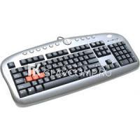 Ремонт гарнитуры A4Tech KB 28G 2 USB