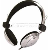 Ремонт гарнитуры Cosonic CD 721MV