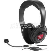 Ремонт гарнитуры Creative HS 800 Fatal1ty Gaming Headset