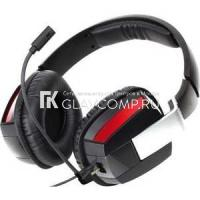 Ремонт гарнитуры Creative HS 850 Draco Gaming Headset