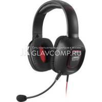 Ремонт гарнитуры Creative Sound Blaste Tactic 3D Fury (70GH024000001)