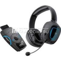 Ремонт гарнитуры Creative Sound blaster recon3D omega wireless