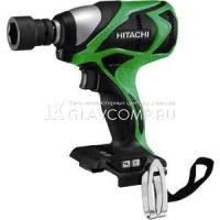 Ремонт гайковерта Hitachi WR18DBDL