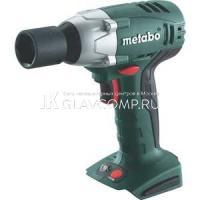 Ремонт гайковерта Metabo SSW 18 LT (602128850)