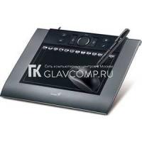 Ремонт графического планшета Genius MousePen M508X