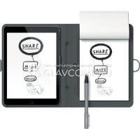 Ремонт графического планшета Wacom Bamboo Spark (CDS 600P)