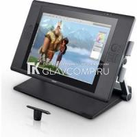 Ремонт графического планшета Wacom Cintiq 24HD Touch (DTH 2400)