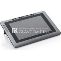 Ремонт графического планшета Wacom DTU 1031