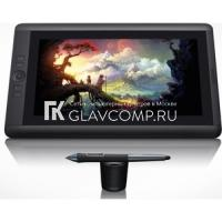 Ремонт графического планшета Wacom Interactive display Cintiq 13HD (DTK 1300 4)
