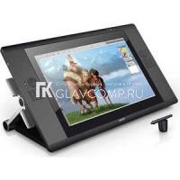Ремонт графического планшета Wacom Interactive display Cintiq 22HD touch (DTH 2200)