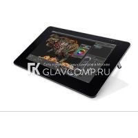 Ремонт графического планшета Wacom Interactive display Cintiq 27QHD Pen (DTK 2700)