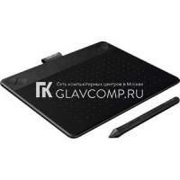 Ремонт графического планшета Wacom Intuos Comic Pen&ampTouch Small (CTH 490CK N)