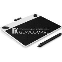 Ремонт графического планшета Wacom Intuos Draw Pen Small (CTL 490DW N)